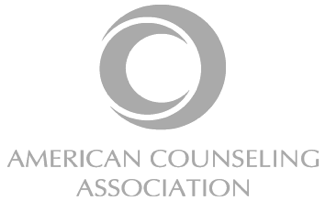American Counseling Association Logo